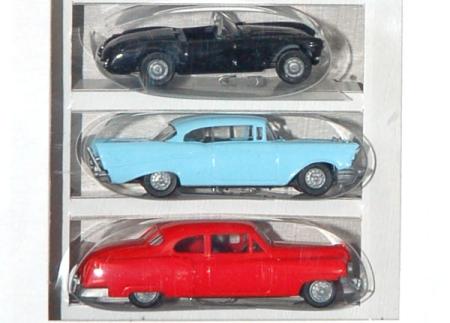 1zu87.eu   Shop für gebrauchte Modellautos US Cars
