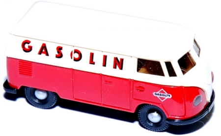 VW T1 Kasten Gasolin