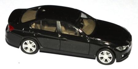 shop f r gebrauchte modellautos bmw 3er coup. Black Bedroom Furniture Sets. Home Design Ideas