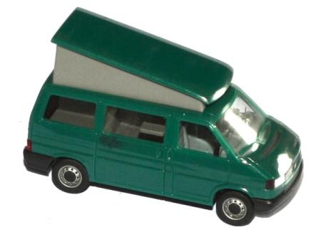 shop f r gebrauchte modellautos herpa kleintransporter seite 3. Black Bedroom Furniture Sets. Home Design Ideas