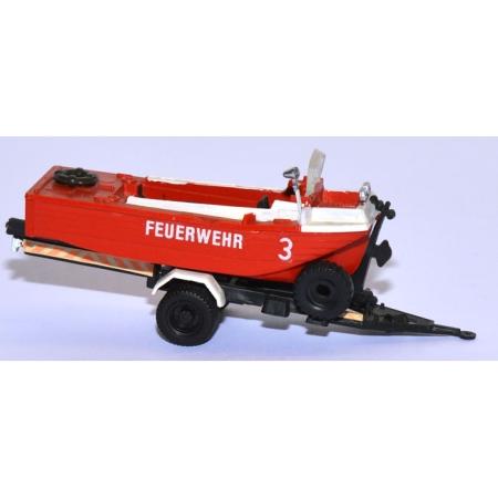 shop f r gebrauchte modellautos motorboot mit. Black Bedroom Furniture Sets. Home Design Ideas