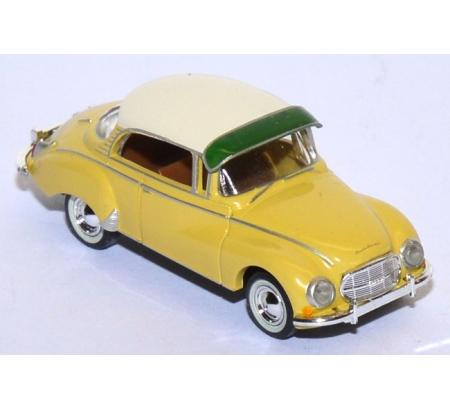 shop f r gebrauchte modellautos brekina pkw kleintransporter seite 3. Black Bedroom Furniture Sets. Home Design Ideas