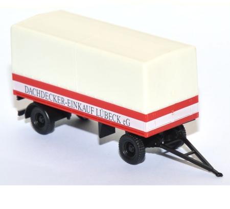 shop f r gebrauchte modellautos 1zu87 onlineshop f r gebrauchte modelautos. Black Bedroom Furniture Sets. Home Design Ideas