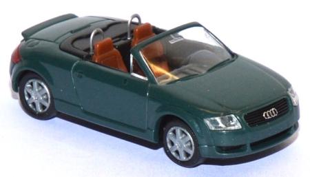 shop f r gebrauchte modellautos audi tt. Black Bedroom Furniture Sets. Home Design Ideas
