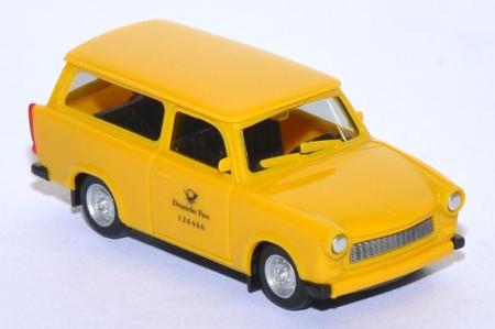 "Minichamps 169035180  MB Bus O 302 Fußball-WM 1974  /""BRD/""  1:160  NEU  /& OVP"