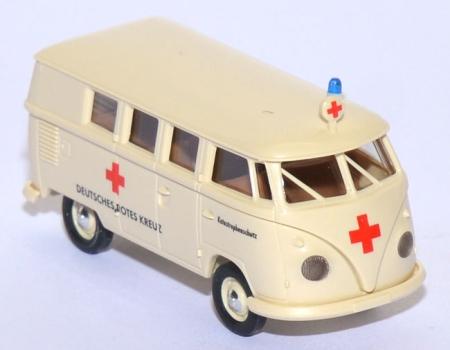 mit Anhänger 1:24 MotorMax  />NEW/< VW T1 Kastenwagen Bulli  Feuerwehr