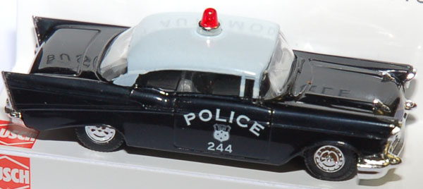 1zu87.eu   Shop für gebrauchte Modellautos Chevrolet 57