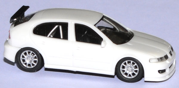 shop f r gebrauchte modellautos seat leon. Black Bedroom Furniture Sets. Home Design Ideas