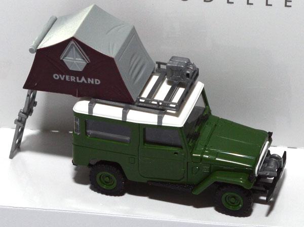 shop f r gebrauchte modellautos toyota land. Black Bedroom Furniture Sets. Home Design Ideas