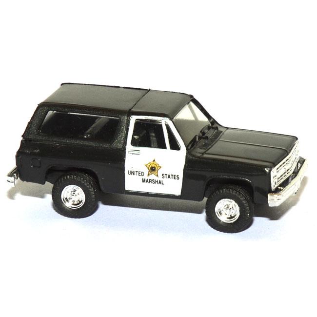 1zu87.eu   Shop für gebrauchte Modellautos Chevrolet