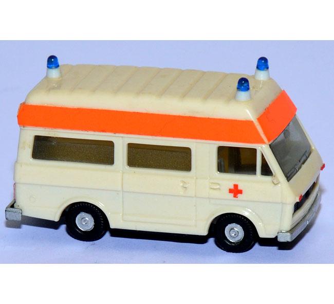 shop f r gebrauchte modellautos vw lt bus. Black Bedroom Furniture Sets. Home Design Ideas