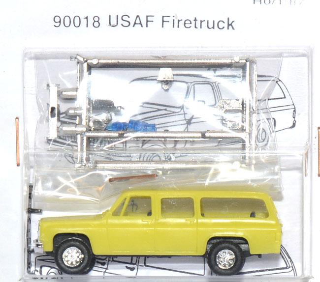 1zu87.eu   Shop für gebrauchte Modellautos Chevrolet US