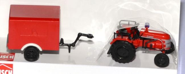 shop f r gebrauchte modellautos traktor. Black Bedroom Furniture Sets. Home Design Ideas