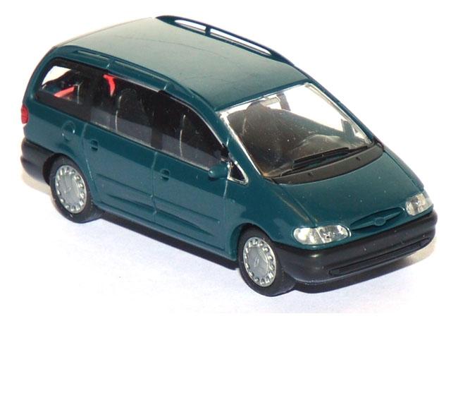 shop f r gebrauchte modellautos ford galaxy blau. Black Bedroom Furniture Sets. Home Design Ideas