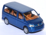 VW T5 Bus Multivan TDI