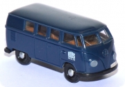 VW T1 Bus Rias Berlin
